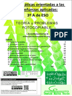 Fotocopiable3A