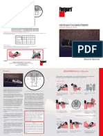 refractrometro fleetguard.pdf