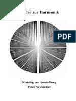 BilderZurHarmonik.pdf
