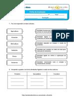 estudo meio 4 atividades.pdf