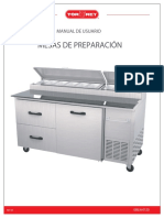 118 Manual Ubt01