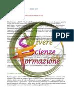 altra-luce-vsf.pdf