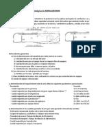 Resumen ventilación.pdf