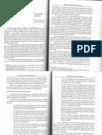 Cap 19 - Código Florestal