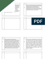 meditaciones metafisicas en resumen y fichas de trabajo , Gabriel Estrada.pdf