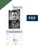 Theodor Eicke.docx