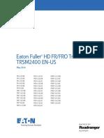 ct_196763 TRANSMISIONES EATON METRICS.pdf