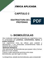 CAP 2.PROTEINAS.1 (1)
