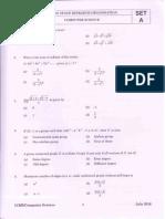 cs-2016.pdf