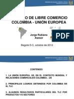 u Ey Colombia