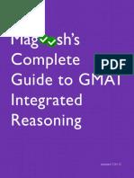 Magoosh_GMAT_Integrated_Reasoning_eBook.pdf