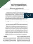 integración de microorganismos benéficos.pdf