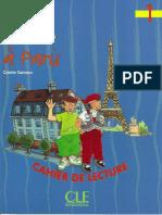 238118479-Alex-Et-Zoe-1-Cahier-Lecture.pdf