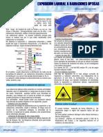 76400-FD69.pdf