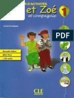 240074879-Alex-Et-Zoe-1-Cahier-Activites.pdf