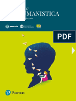 Catalogo_Umanistica_2017_INTERATTIVA.pdf