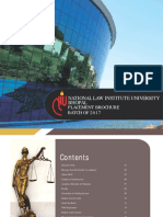 NLIUPlacementBrochurenc-2017.pdf