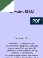 Modelo-IS-LM.pdf