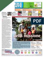 Corriere Cesenate 36-2017