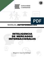 Manual Autoformativo