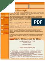 Evangelho de Tiago - Infância de Jesus.pdf