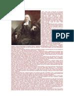 biografia de JOHN WESLEY.pdf