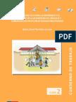 ExtraextraperiodicoescolarClase2.pdf