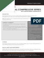 Mineral Compressor Series 30085 2