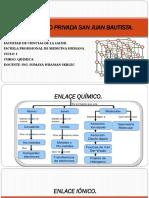 MHumana semestreIIclase4_20170914183646.pdf