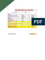 Calucketion Power Plant-2