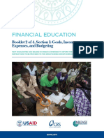 CRS Financial Education Booklet 2