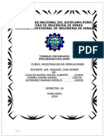 TRABAJO DE PROG.AMPL.docx