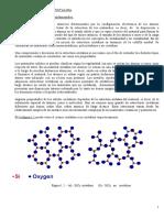 ESTRUCTURA.CRISTALINA.pdf
