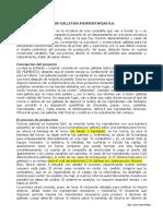 Caso Galletas Universitarias (2)
