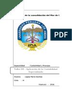 Desarrollo Monografia UAPConta2 - copia.xlsx