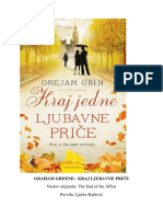 Graham Greene - Kraj ljubavne price.pdf