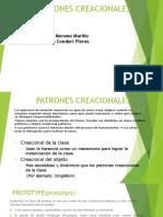 PATRONES CREACIONALES adsII.pptx