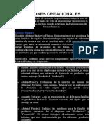 PATRONES CREACIONALES.docx