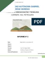 geofisica 2