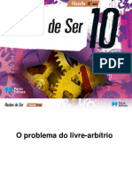 rs10_ppt3.pptx