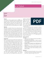 p_xylitol.pdf