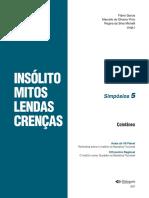 Artigo - Dialogarts