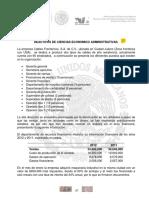 PREGUNTAS PARA ALUMNOS CIENCIAS B+üSICAS 2013
