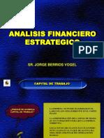 Gestion_Financiera_5