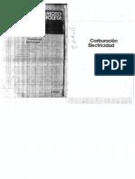Caburacion electricidad.pdf