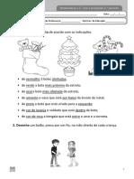Ficha Avaliacao Mat1 1Per