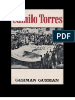 07. Camilo Torres - Germán Guzmán