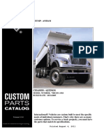 159988346-International-7400-Parts-Manual-2006.pdf