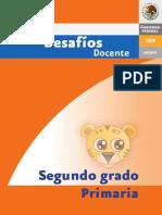 144999592-Desafios-Matematicos-Docente-2º-Segundo-Grado-Primaria.pdf