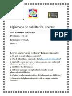 tarea # 1practica didactica - copia - copia.docx